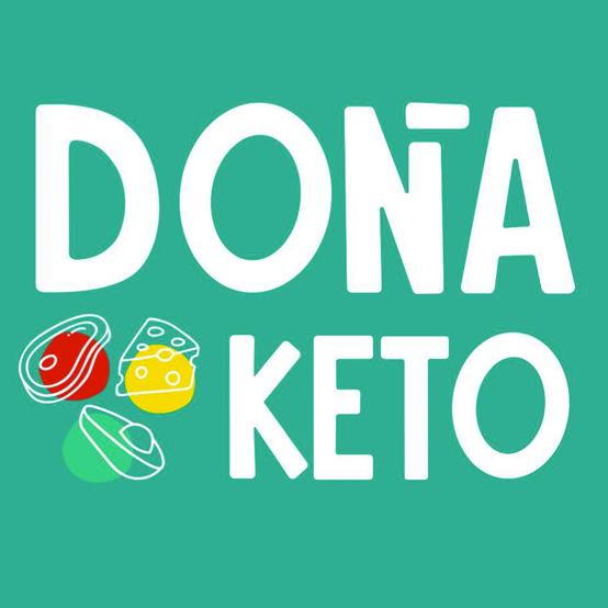 Doña Keto
