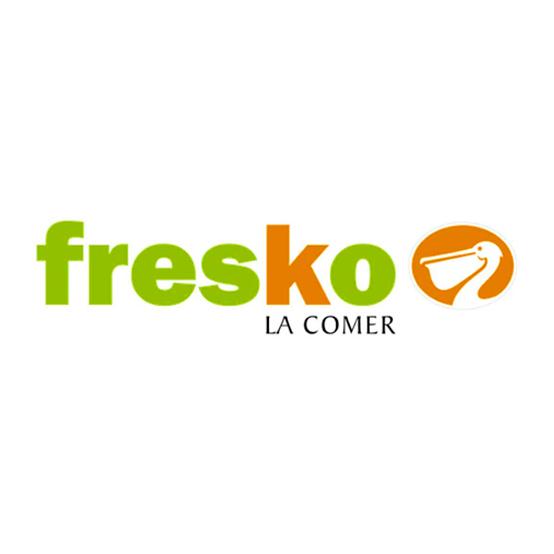 Fresko La Comer