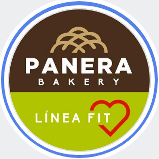 Panera Bakery