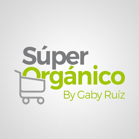 Súper Orgánico by Gaby Ruíz